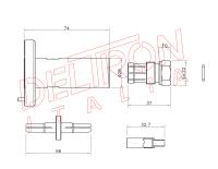 DE202012 - Deltron Italia